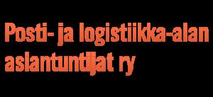 Infologi | Posti- ja logistiikka- alan asiantuntijat ry